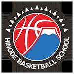 hinode basketball school | 長野県のバスケ教室は日の出バスケットボールスクール