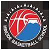 hinode basketball school   長野県のバスケ教室は日の出バスケットボールスクール